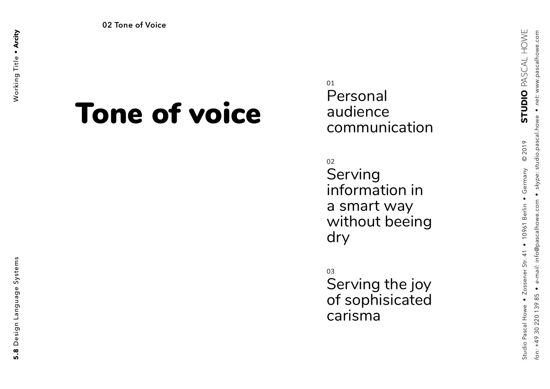 5-8 Design Language Systems_Pascal Howe (verschoben) 2.png