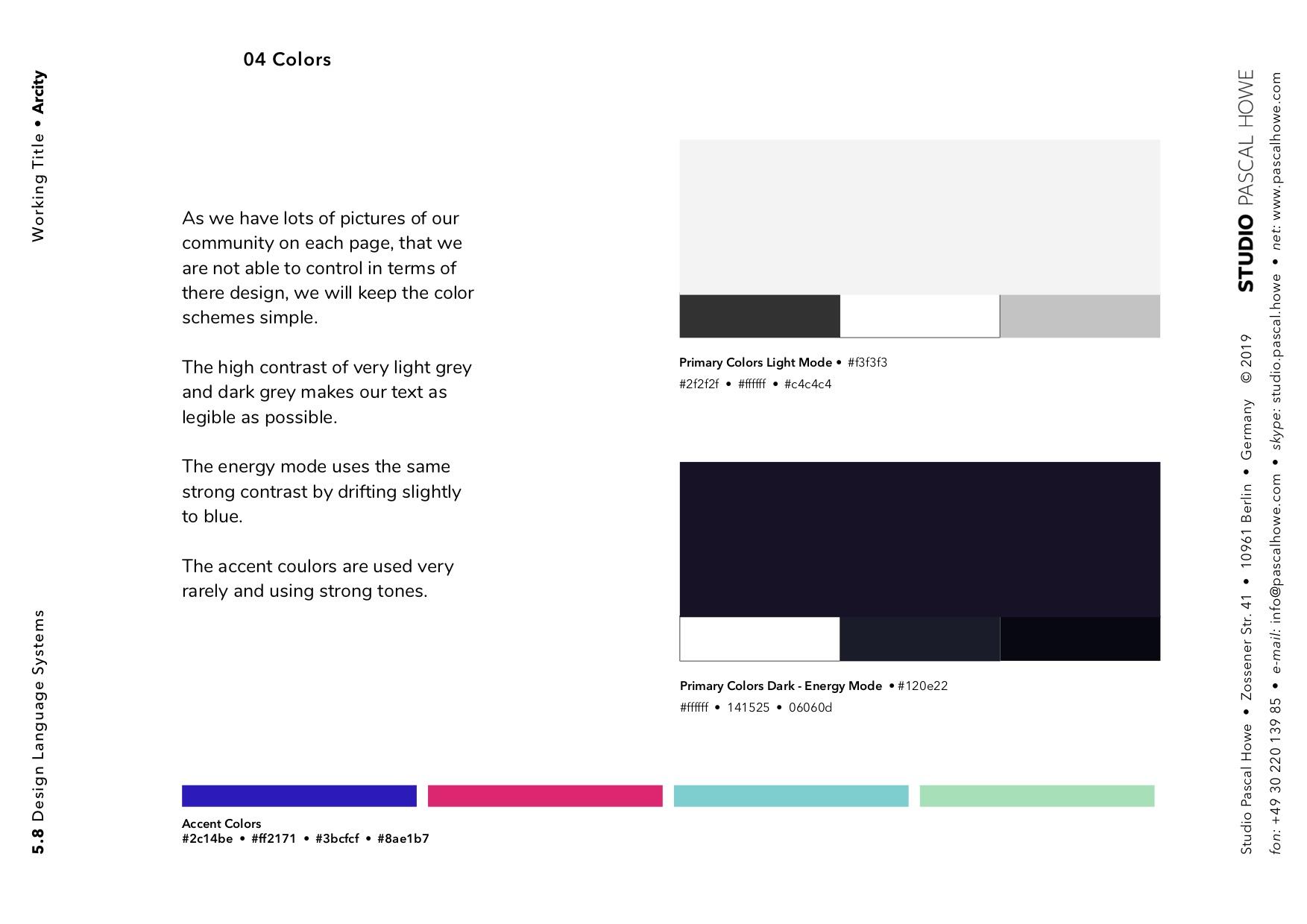 5-8 Design Language Systems_Pascal Howe (verschoben) 5.jpg