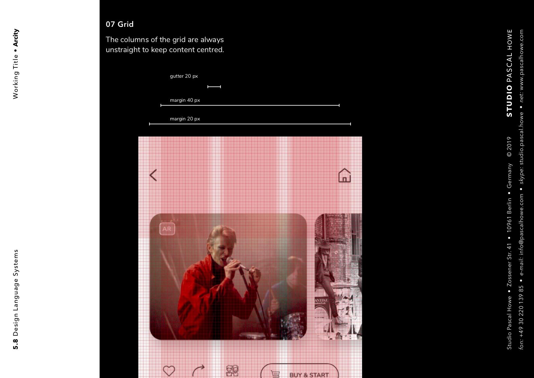 5-8 Design Language Systems_Pascal Howe (verschoben) 8.jpg