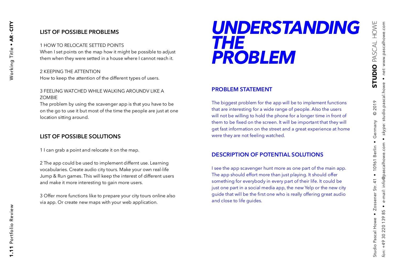 1-11+Portfolio+Review_Pascal+Howe.jpg