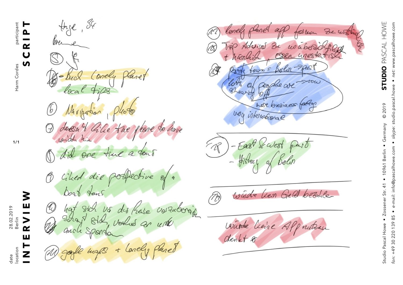 2-2+Surveys+&+Interviews_Pascal+Howe_7.jpg