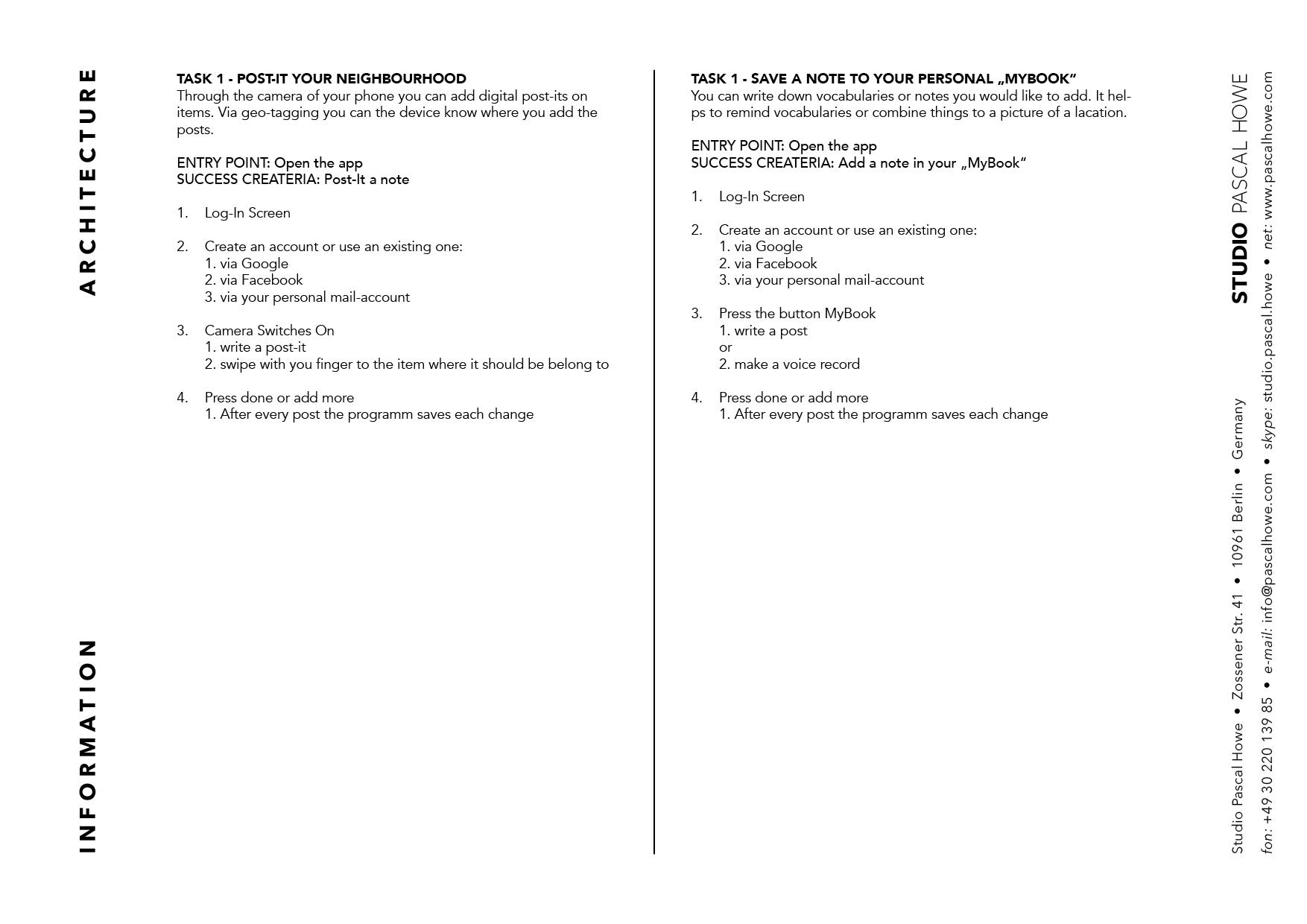 1-4 Information Architecture3.jpg