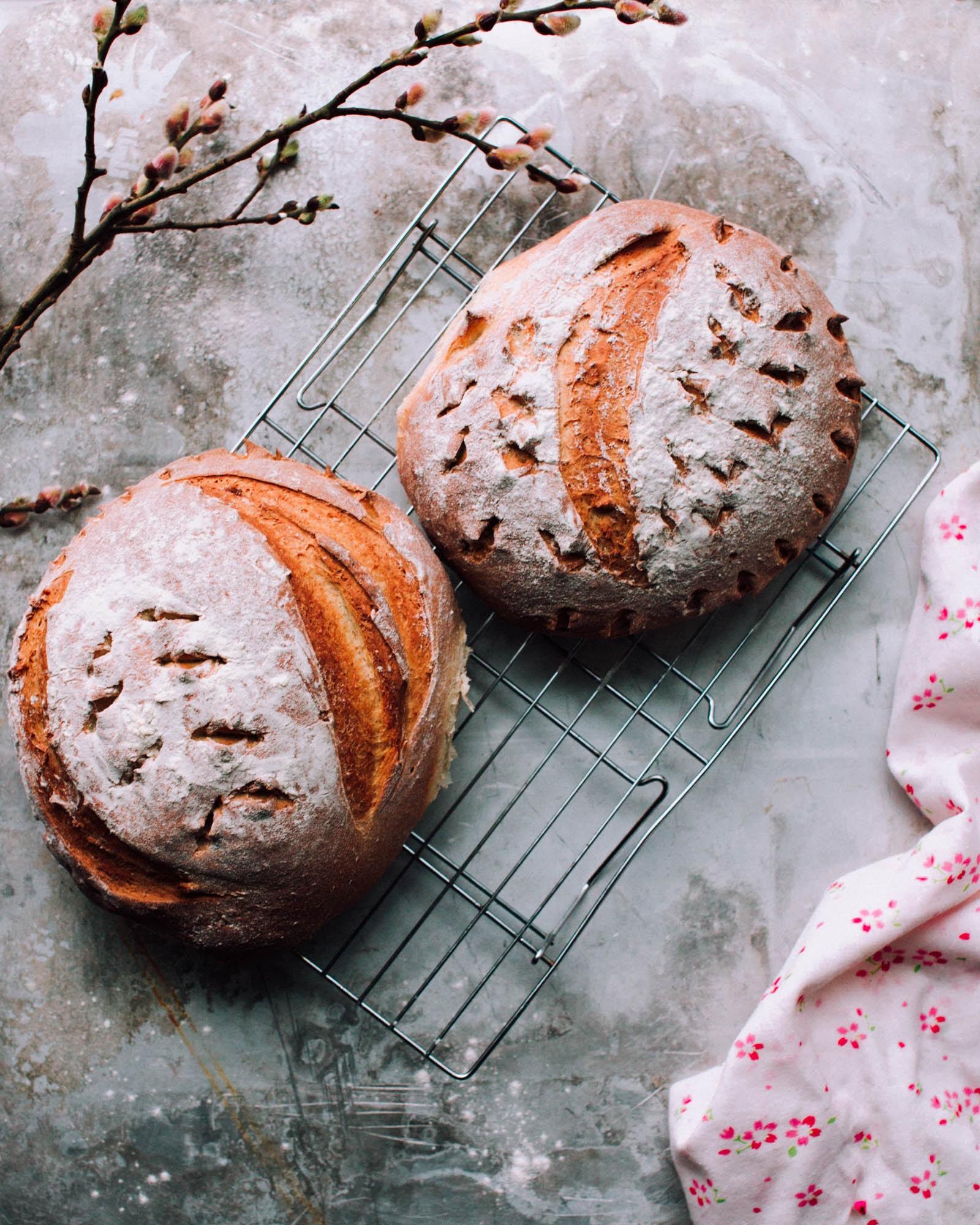 food-photographer-jennifer-pallian-QsGtVwWStI8-unsplash.jpg