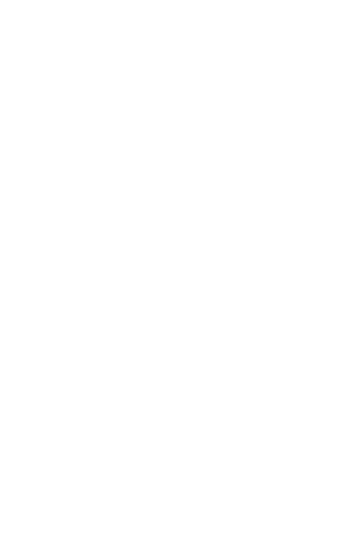 Nummerierung 2.png
