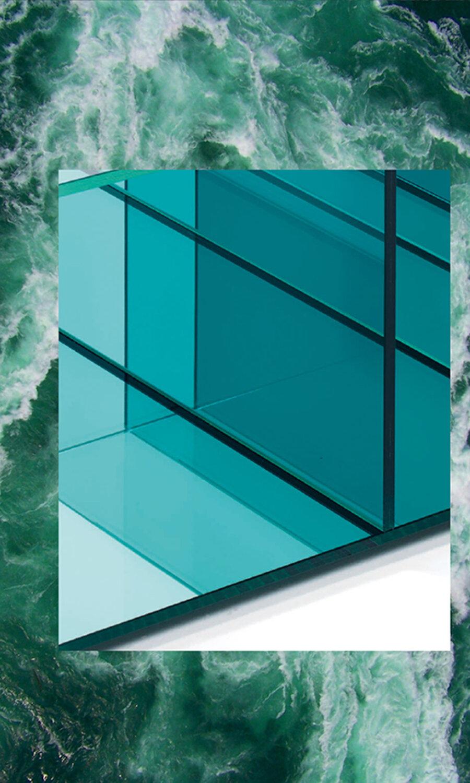 Erde-&-Himmel_Concept_Water.jpg