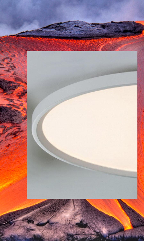 Erde-&-Himmel,-concept_Fire.jpg