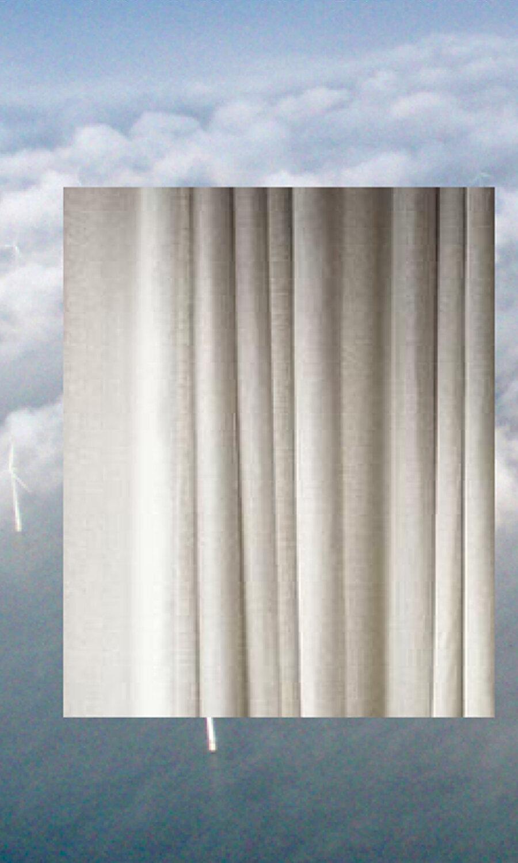 Erde-&-Himmel_Concept_Wind.jpg