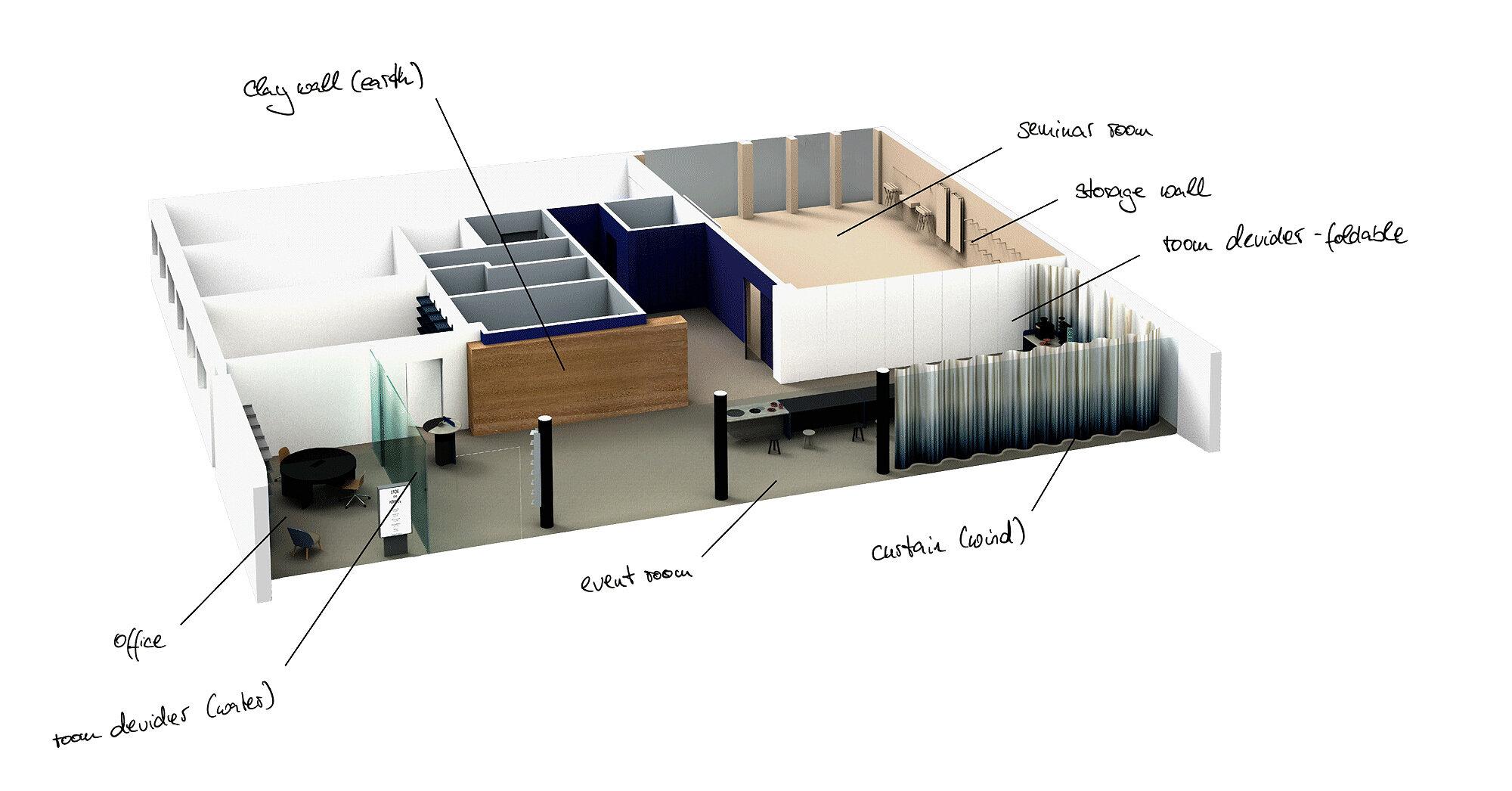 Erde-%26-Himmel_Concept_Room_web.jpg