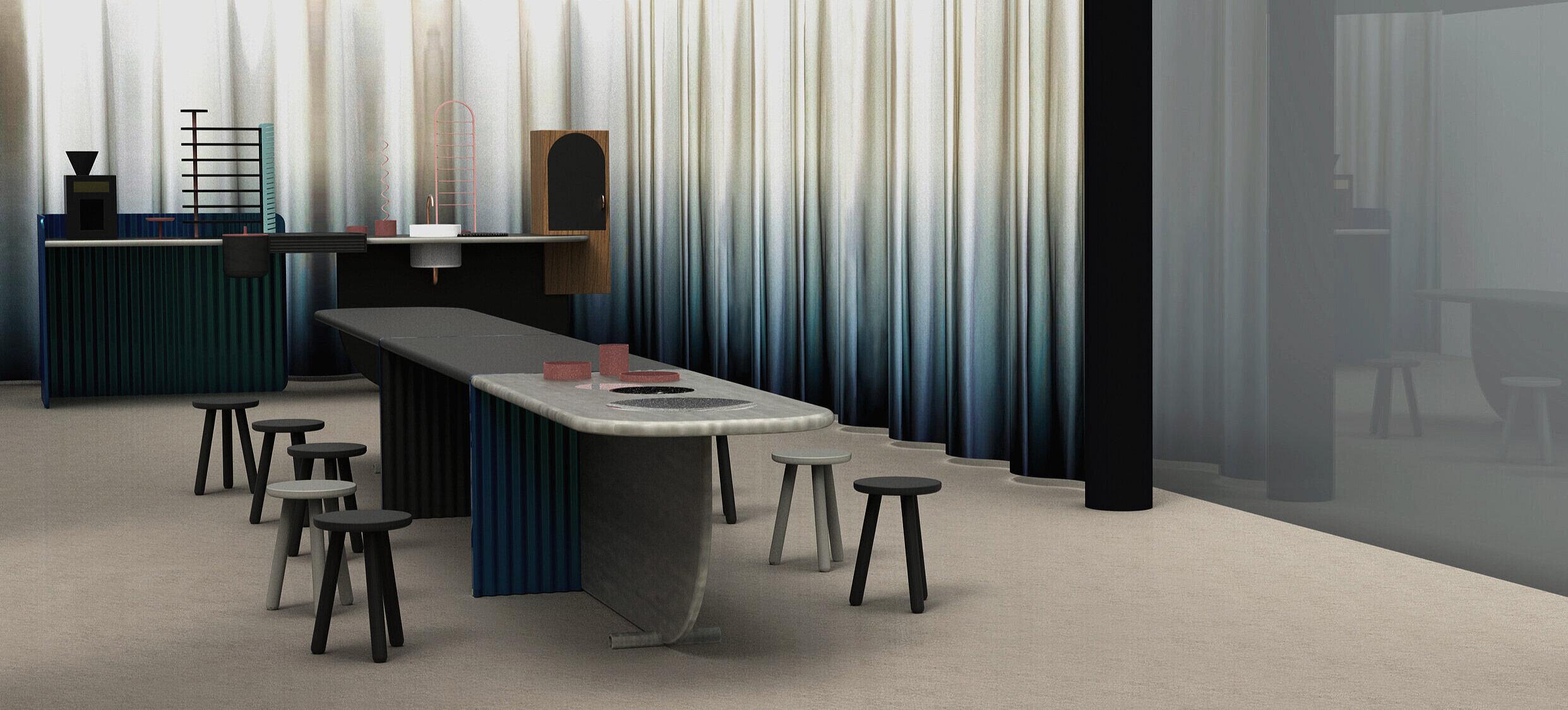 Erde-%2526-Himmel_Concept_Foyer.jpg