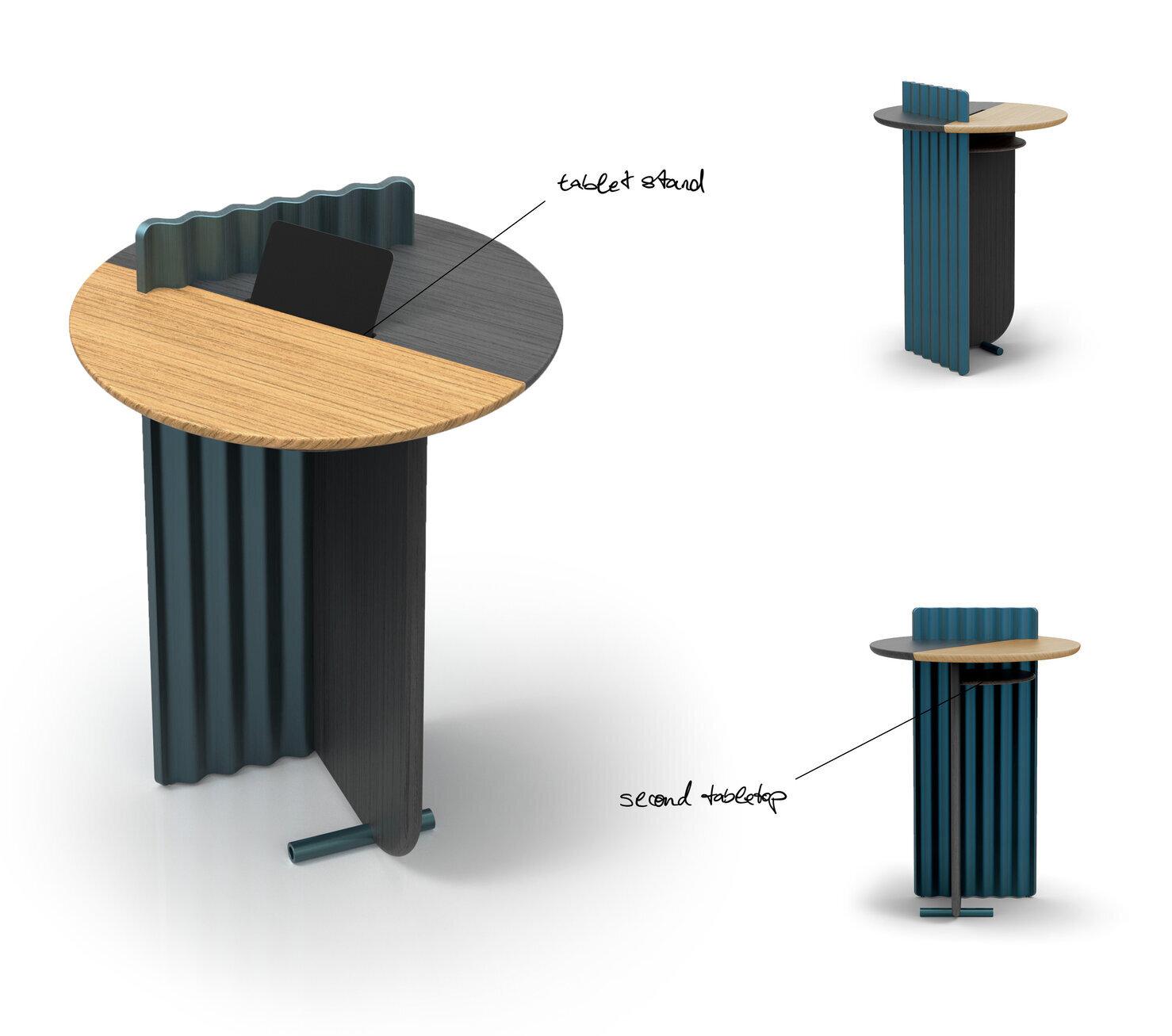 Erde+%26+Himmel_Concept_Furnitures_Counter.jpg