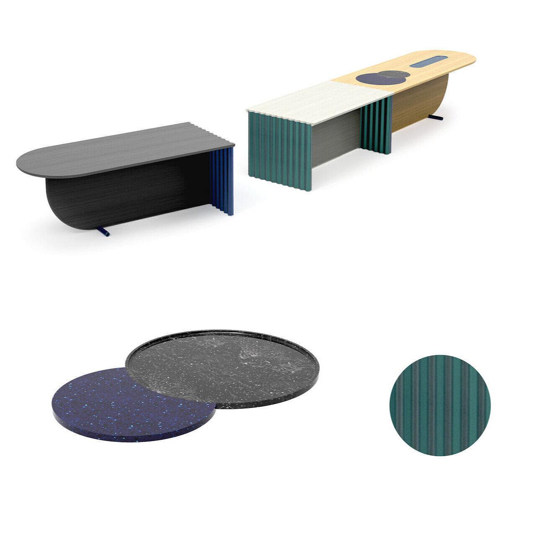 Erde%25252B%25252526%25252BHimmel_Concept_Furnitures_Big%25252BTable.jpg