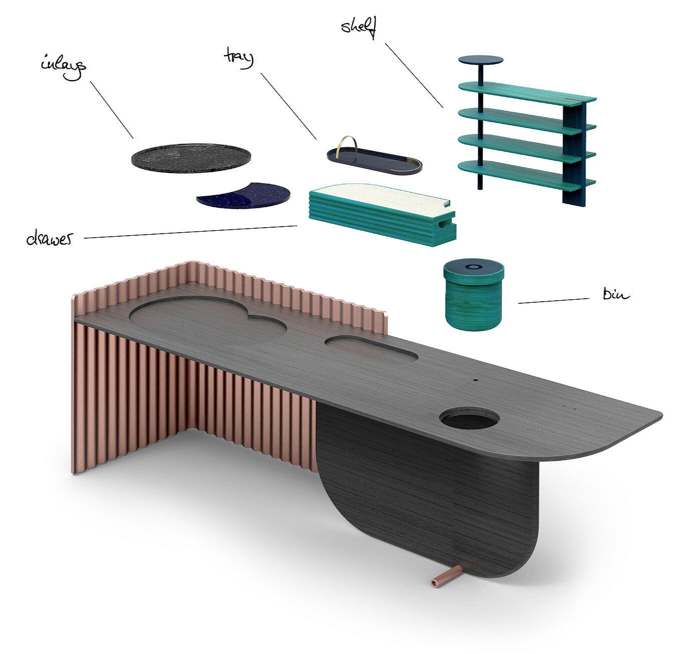 Erde+%26+Himmel_Concept_Furnitures_Kitchen2.jpg