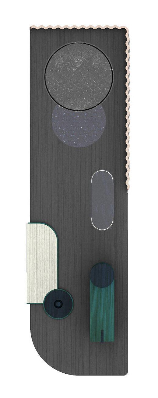 Erde%2B%2526%2BHimmel_Concept_Furnitures_Kitchen.jpg
