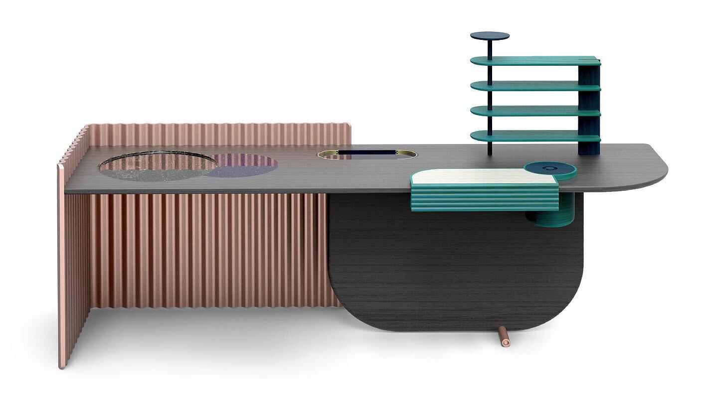 Erde%252B%252526%252BHimmel_Concept_Furnitures_Kitchen.jpg