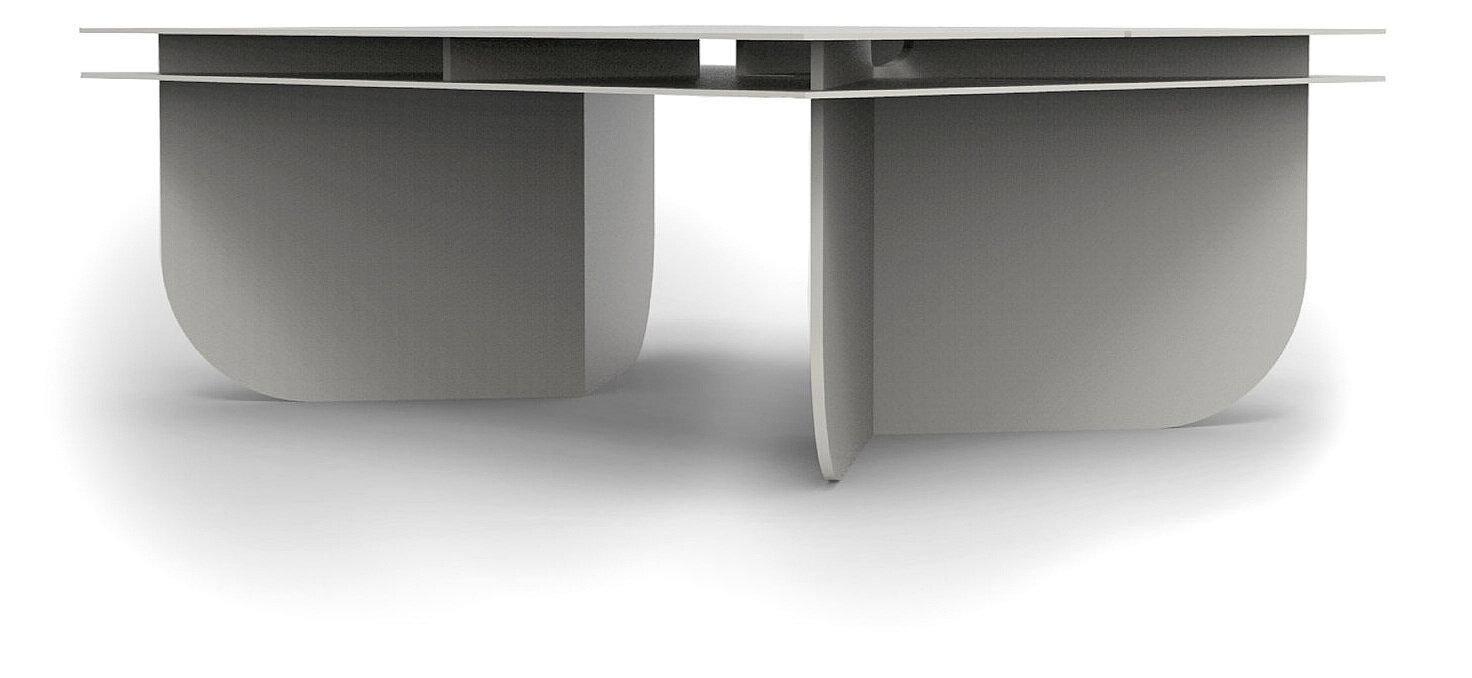 Erde+%26+Himmel_Concept_Furnitures_Office+Desk.jpg
