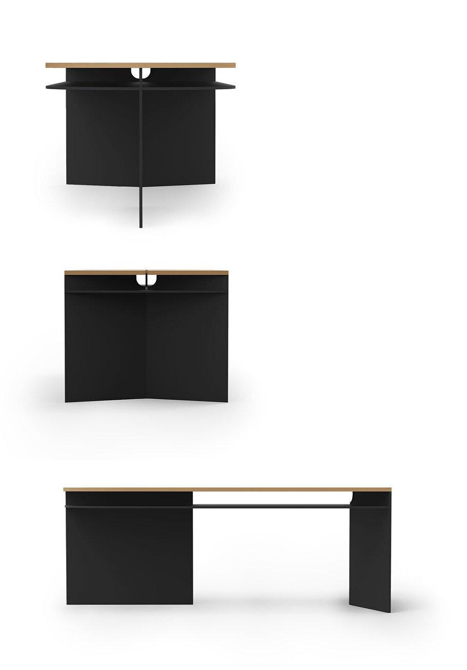 Erde%2B%2526%2BHimmel_Concept_Furnitures_Conference%2BDesk.jpg