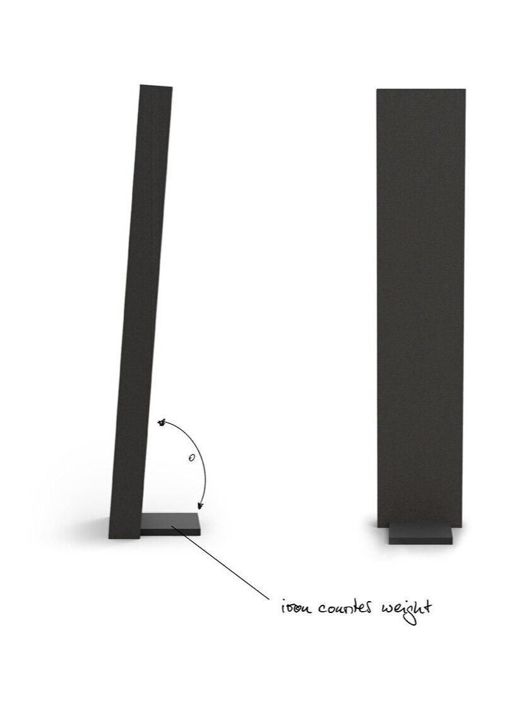 Erde%2B%2526%2BHimmel_Concept_Furnitures_Flyer%2BStand.jpg