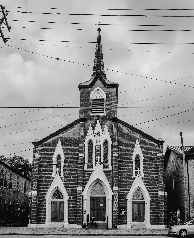CTC-Church-1 resize.jpg