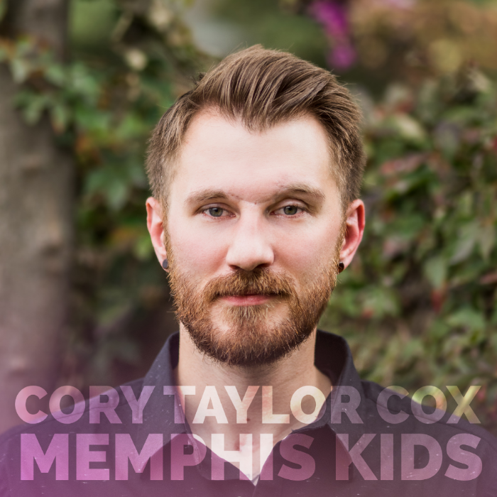 Memphis Kids