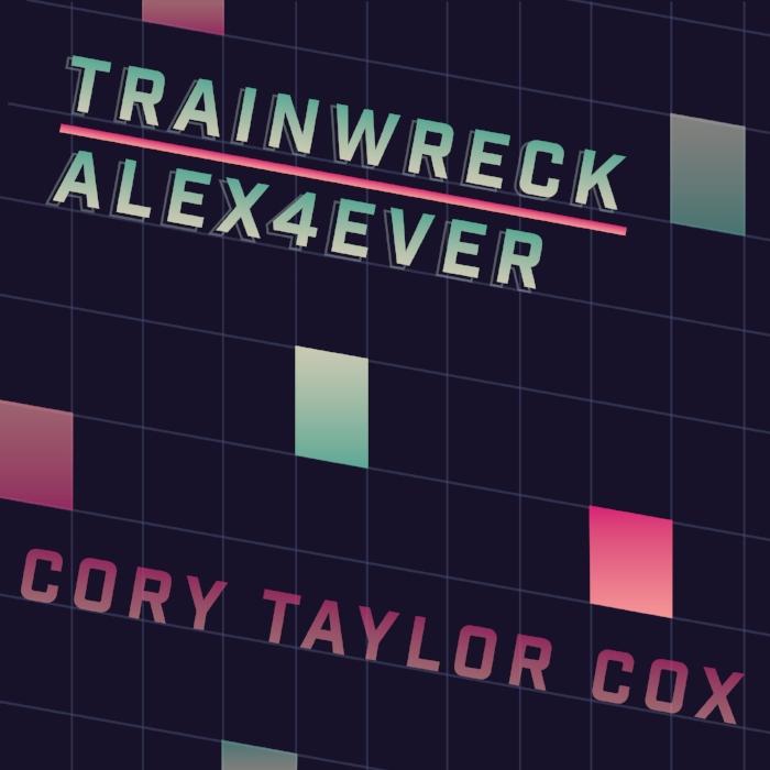 ctc-trainwteck-alex-02.jpg