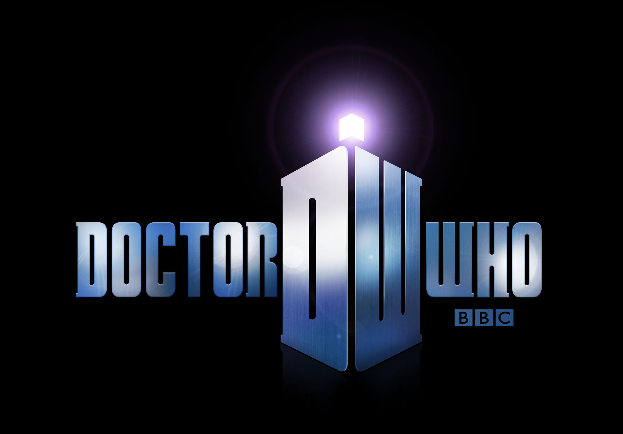 bbc doctor who