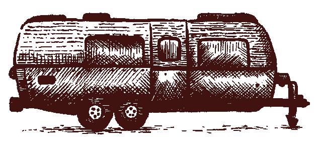 L32_trailer.png
