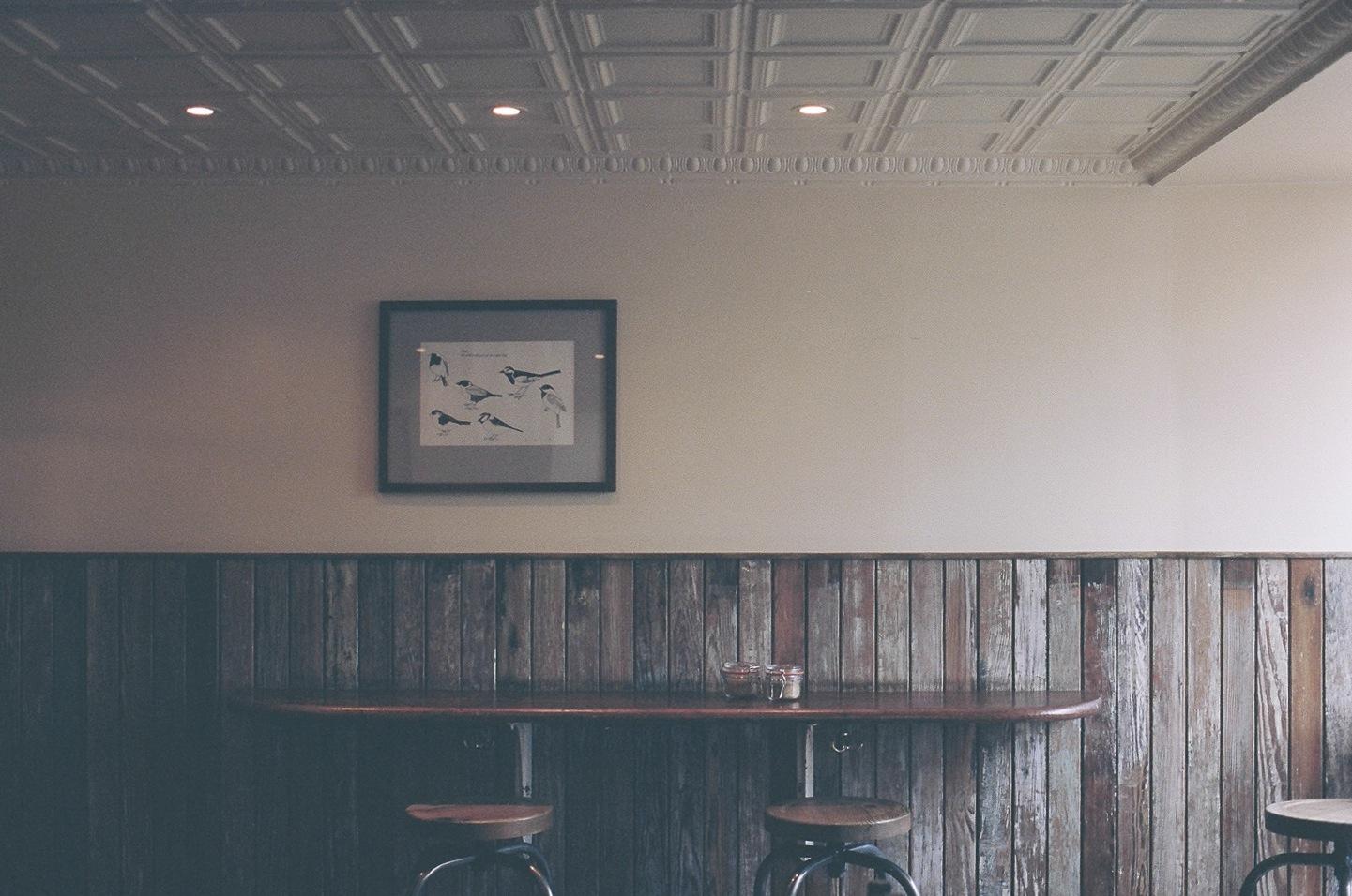 Old Faded Diner (1).jpg