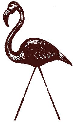 L32_Flamingo.png