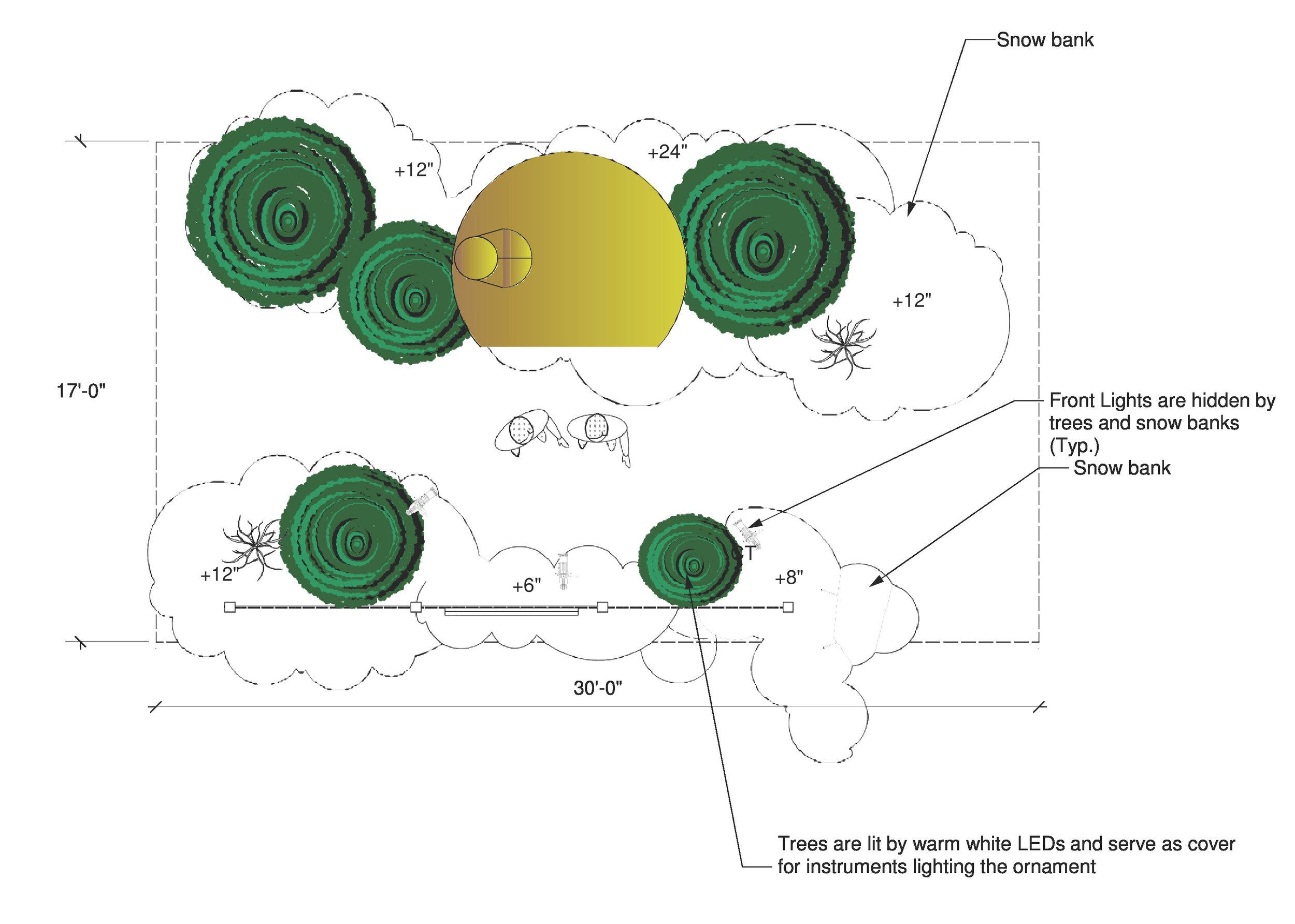 Reliant Display CAD Rendering_2.jpg