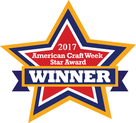 ACW Star Award 2017