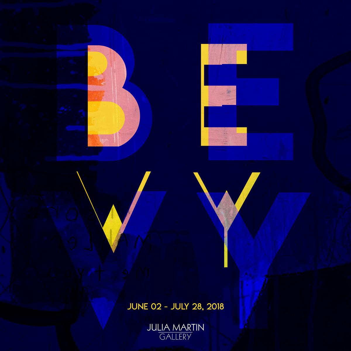 web-bevy-2018-header.jpg