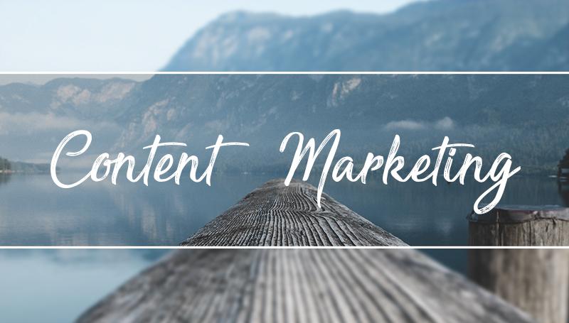 net-positive-agency-content.jpg