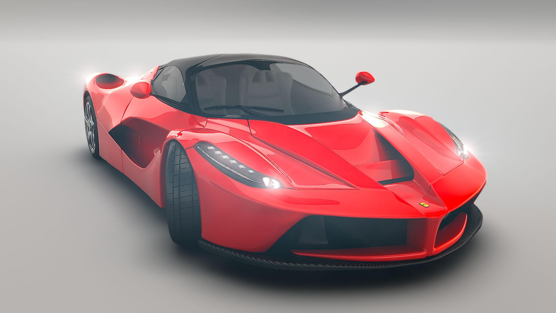 Ferrari_Shot_1.jpg