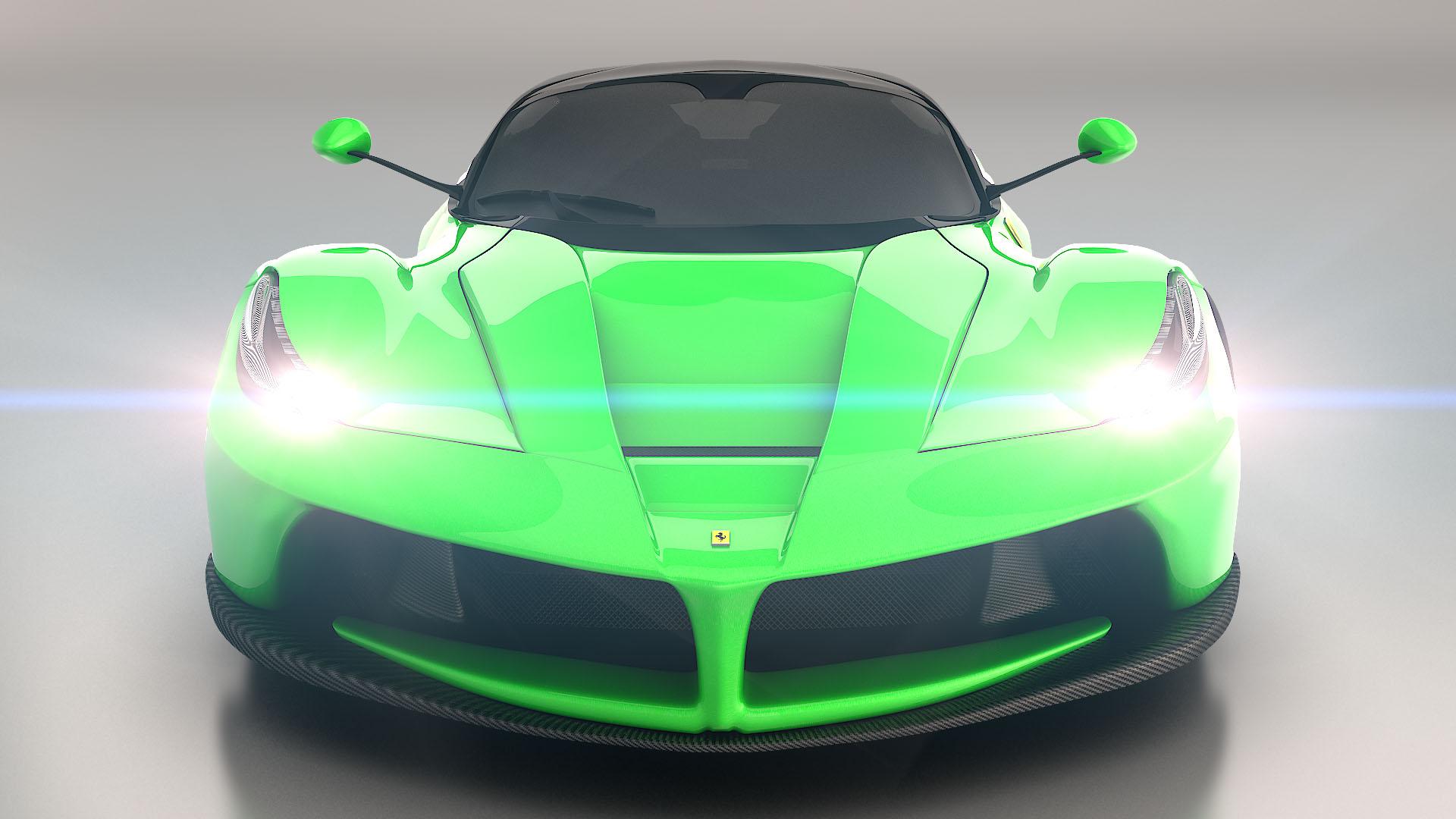 Ferrari_Shot_4.jpg