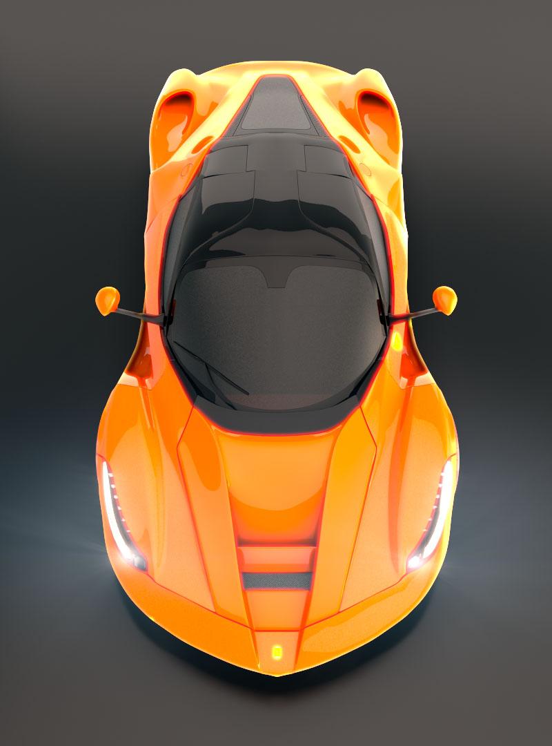 Ferrari_Shot_6.jpg