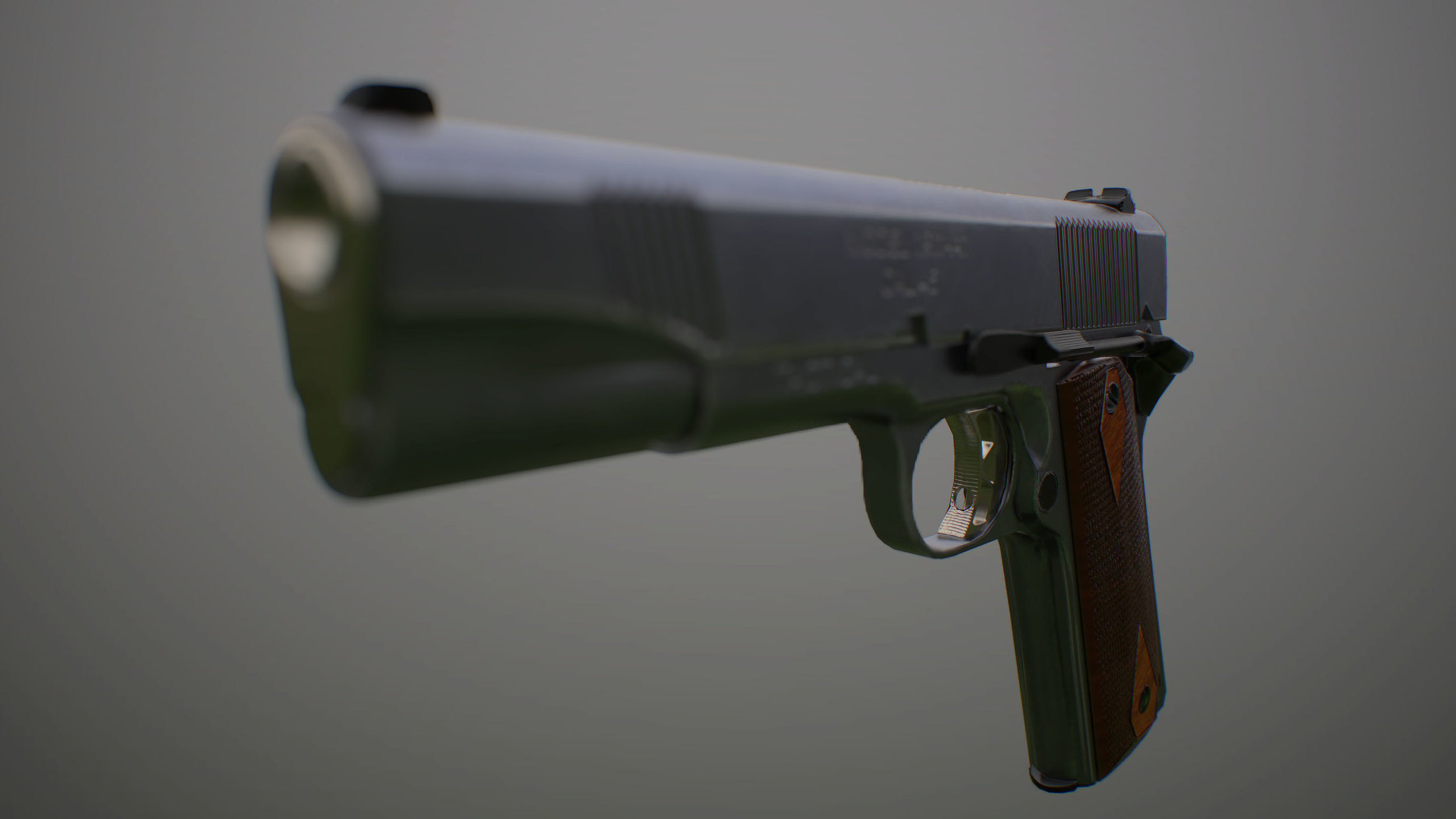 M1911_02.jpg