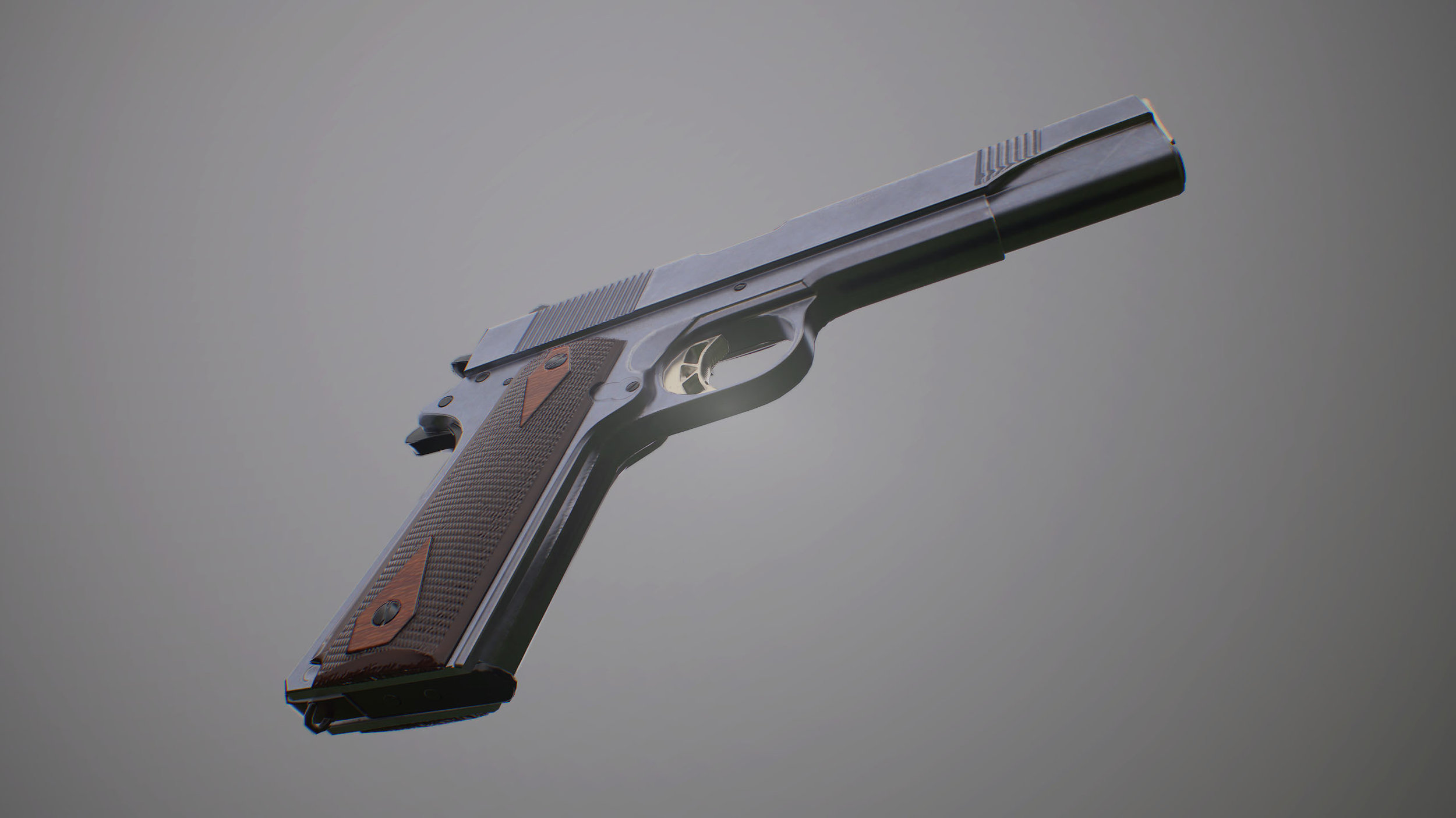 M1911_01.jpg