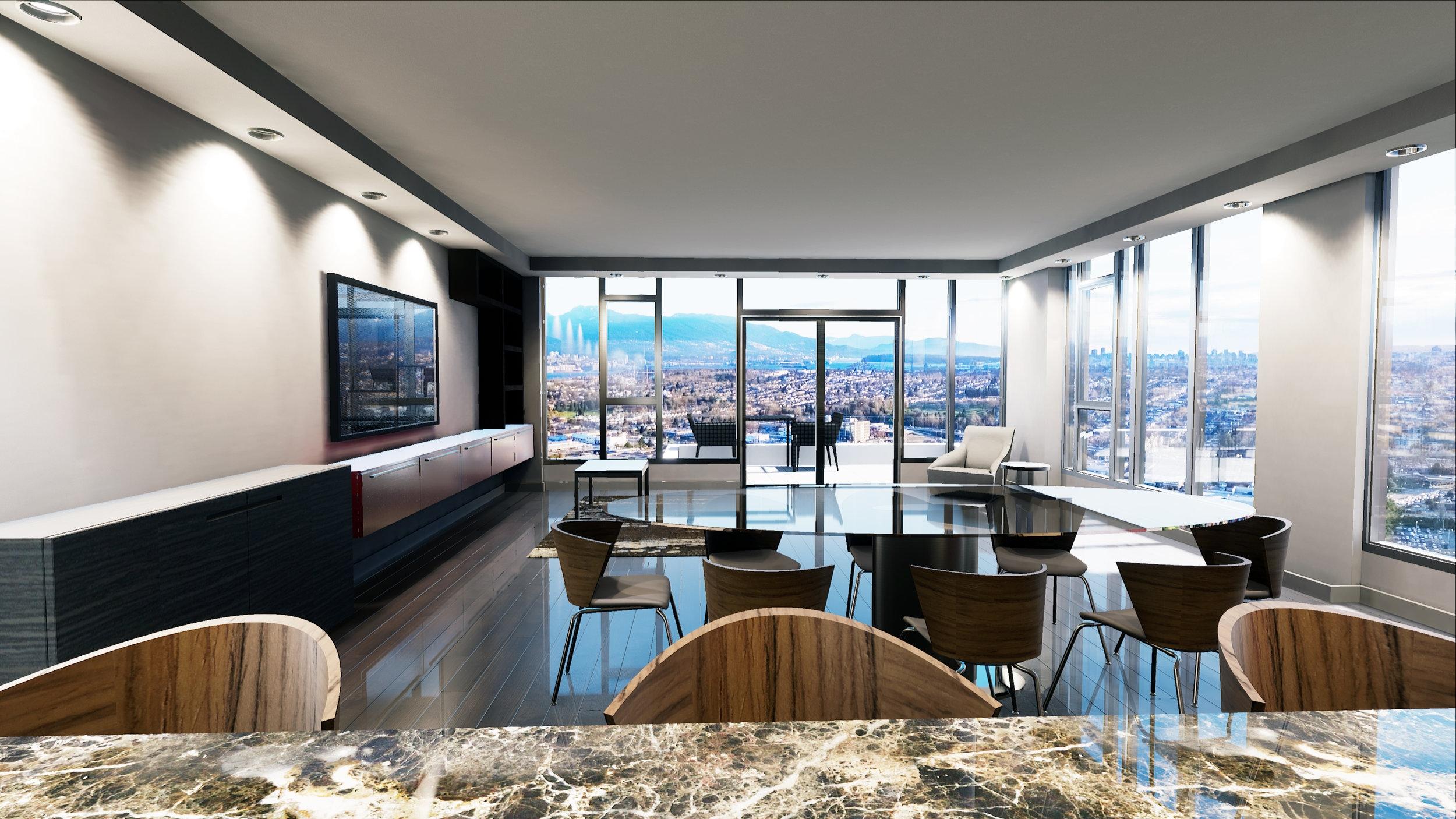 Apartment01_0001.jpg
