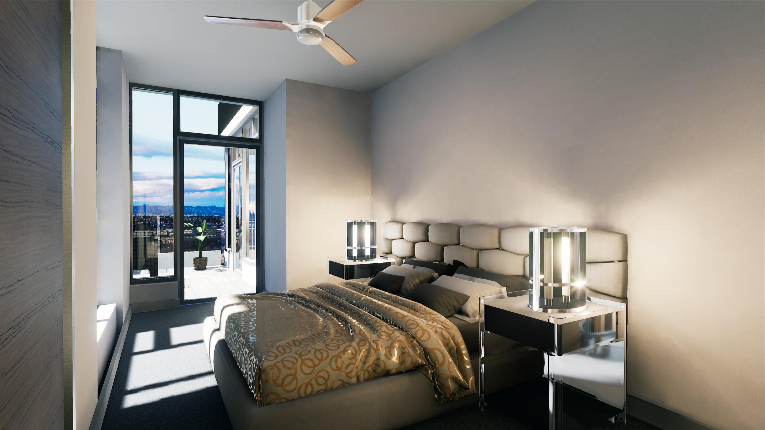 Apartment01_0004.jpg
