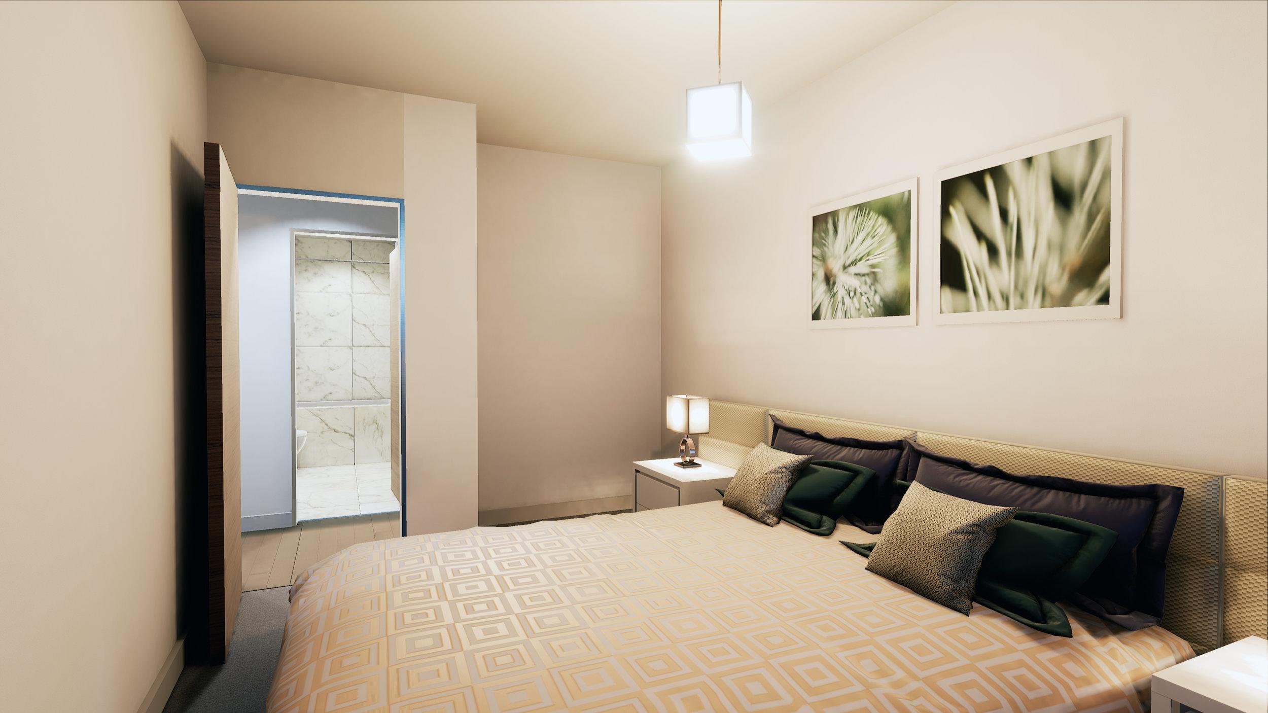 Apartment01_0006.jpg