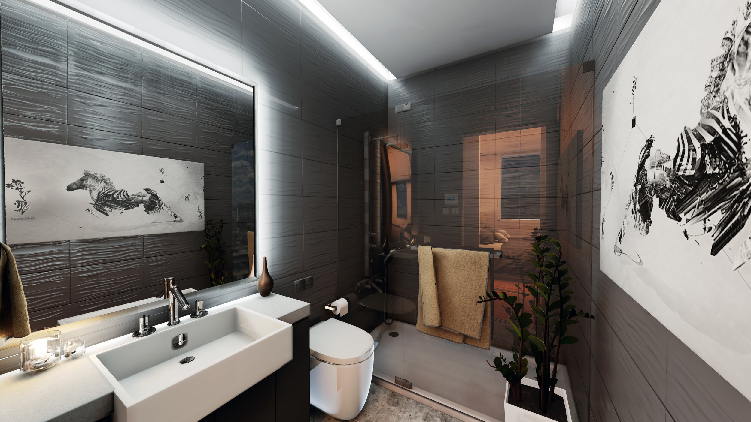 Apartment02_0001.jpg
