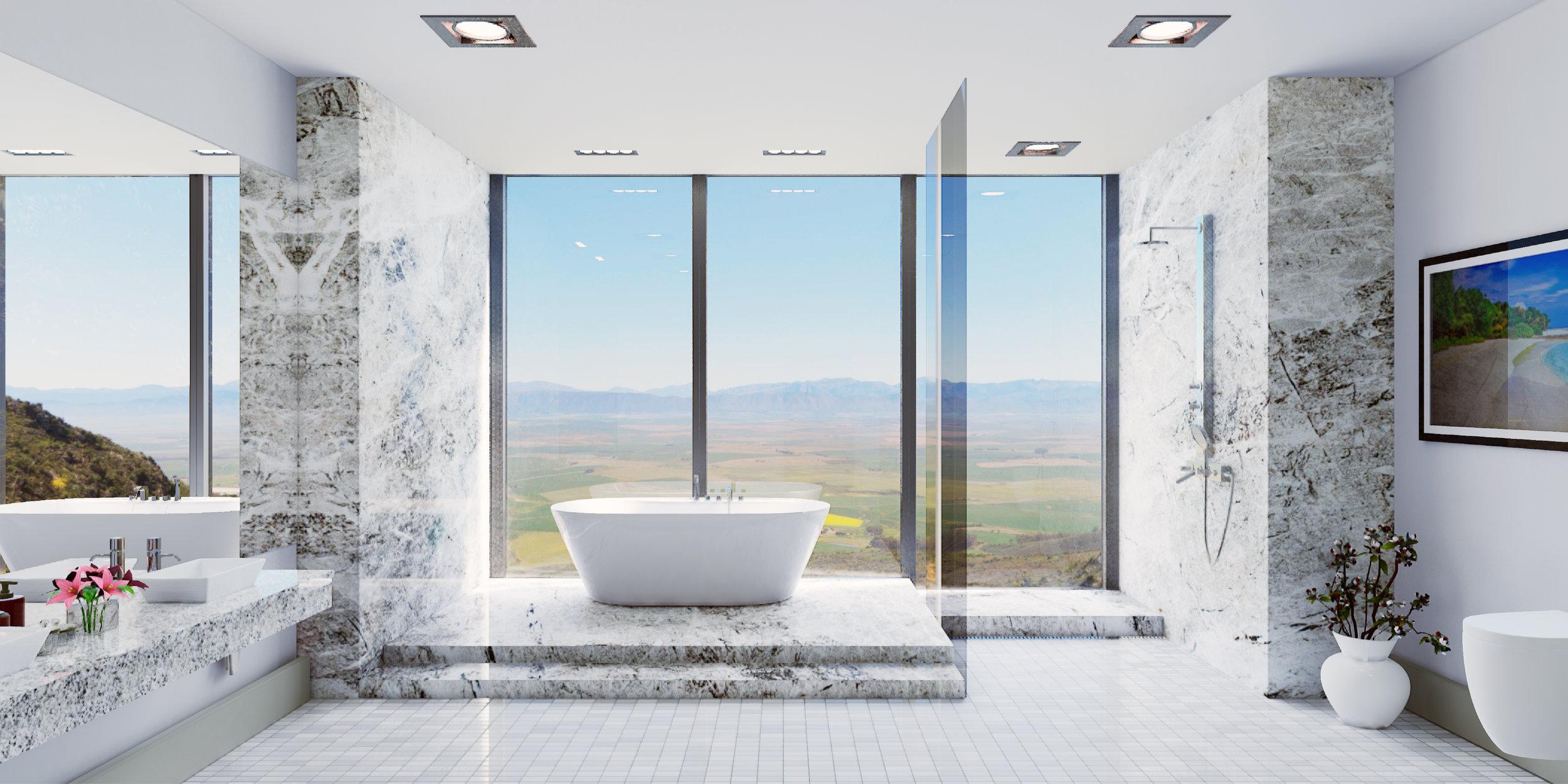 Bathroom_0001.jpg