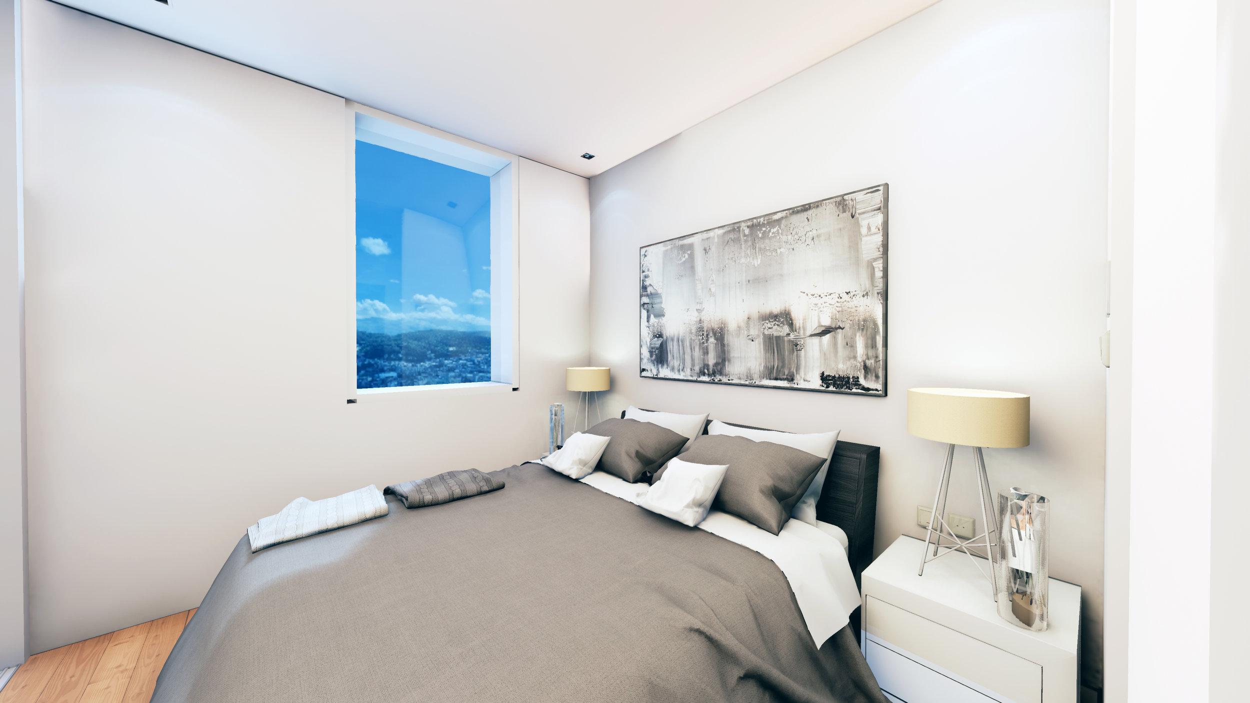 Apartment02_0002.jpg