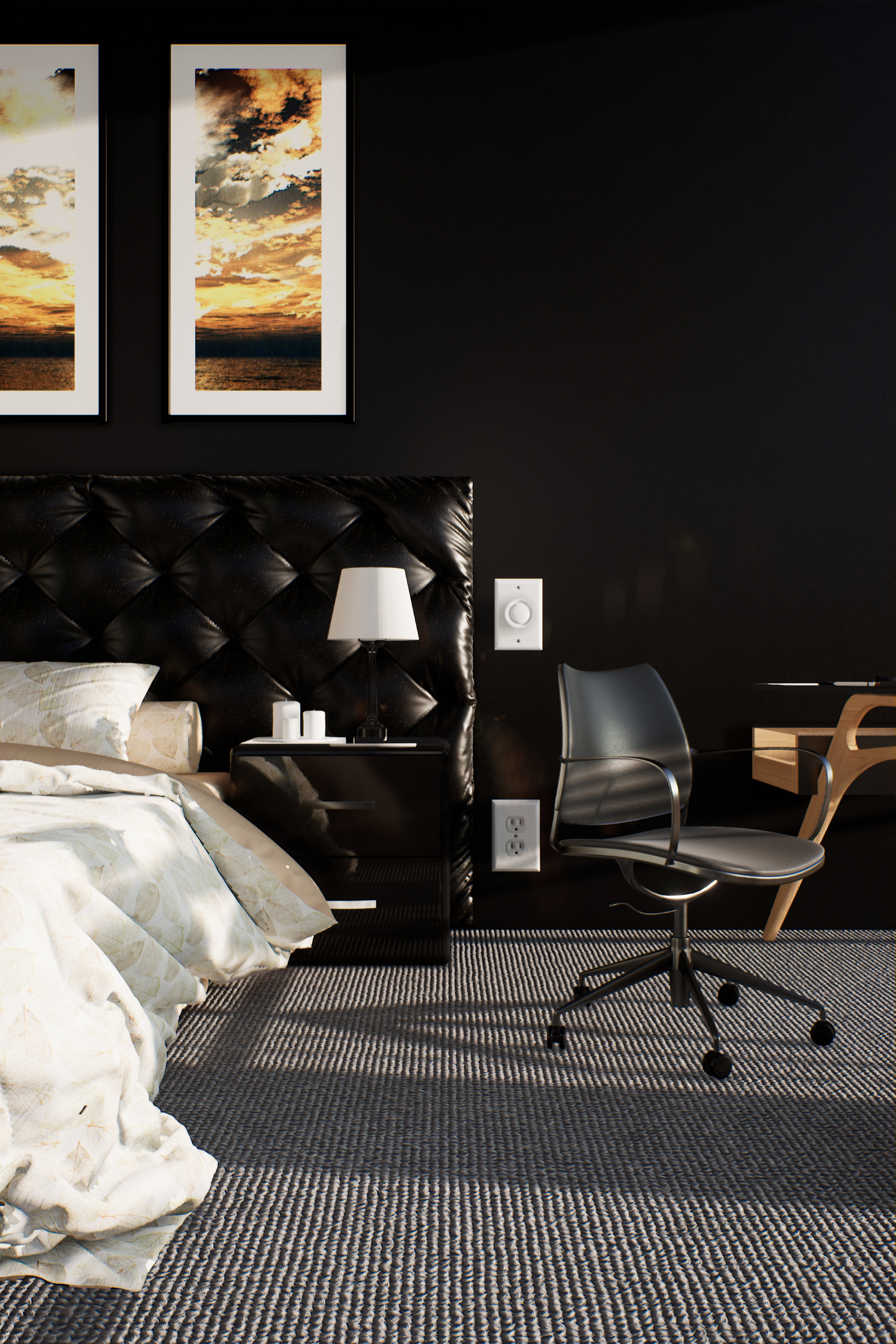 Bedroom_0002.jpg