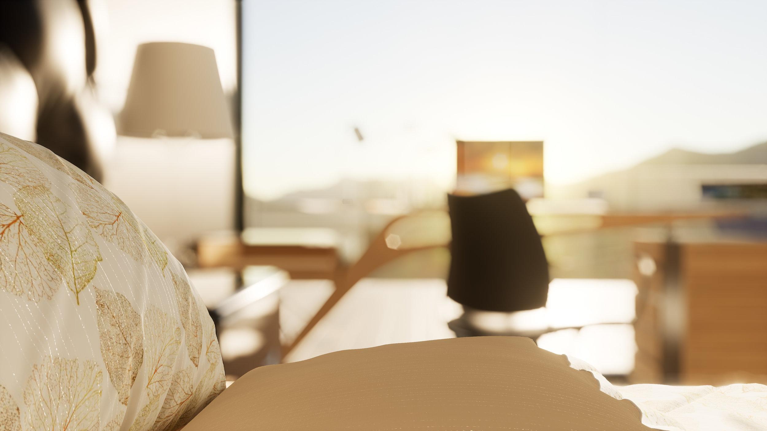 Bedroom_0003.jpg