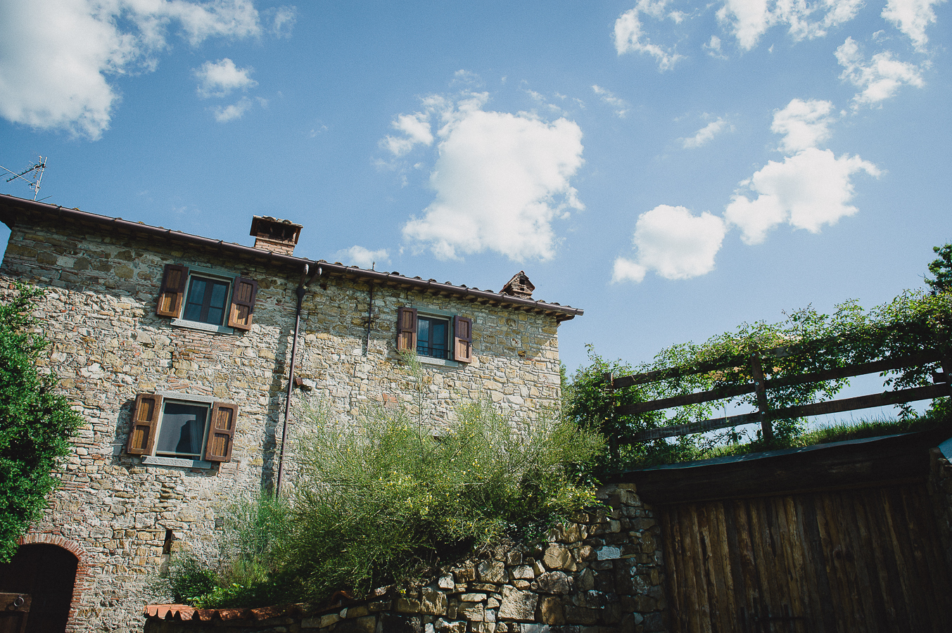 NinaLilyPhoto_TuscanyWedding_Blog014.jpg