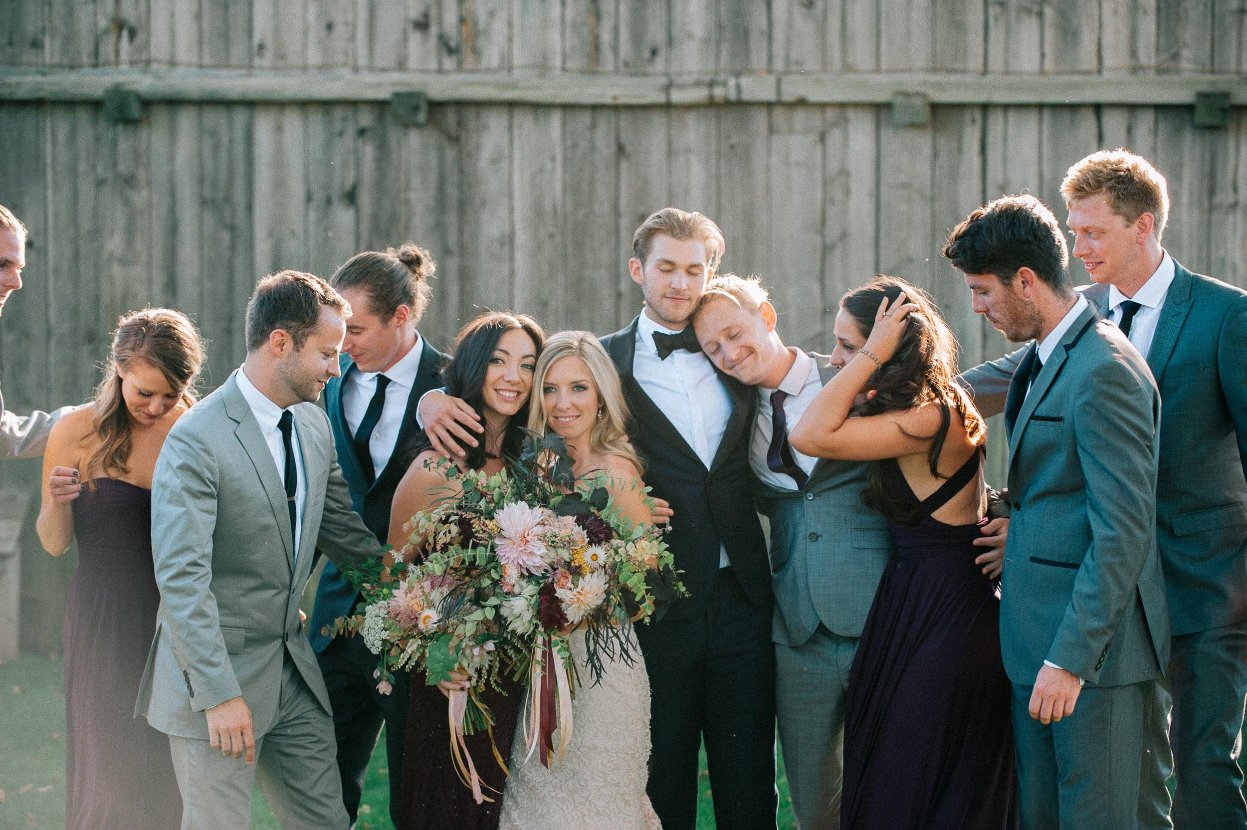 terrain-anthropologie-wedding-inspiration