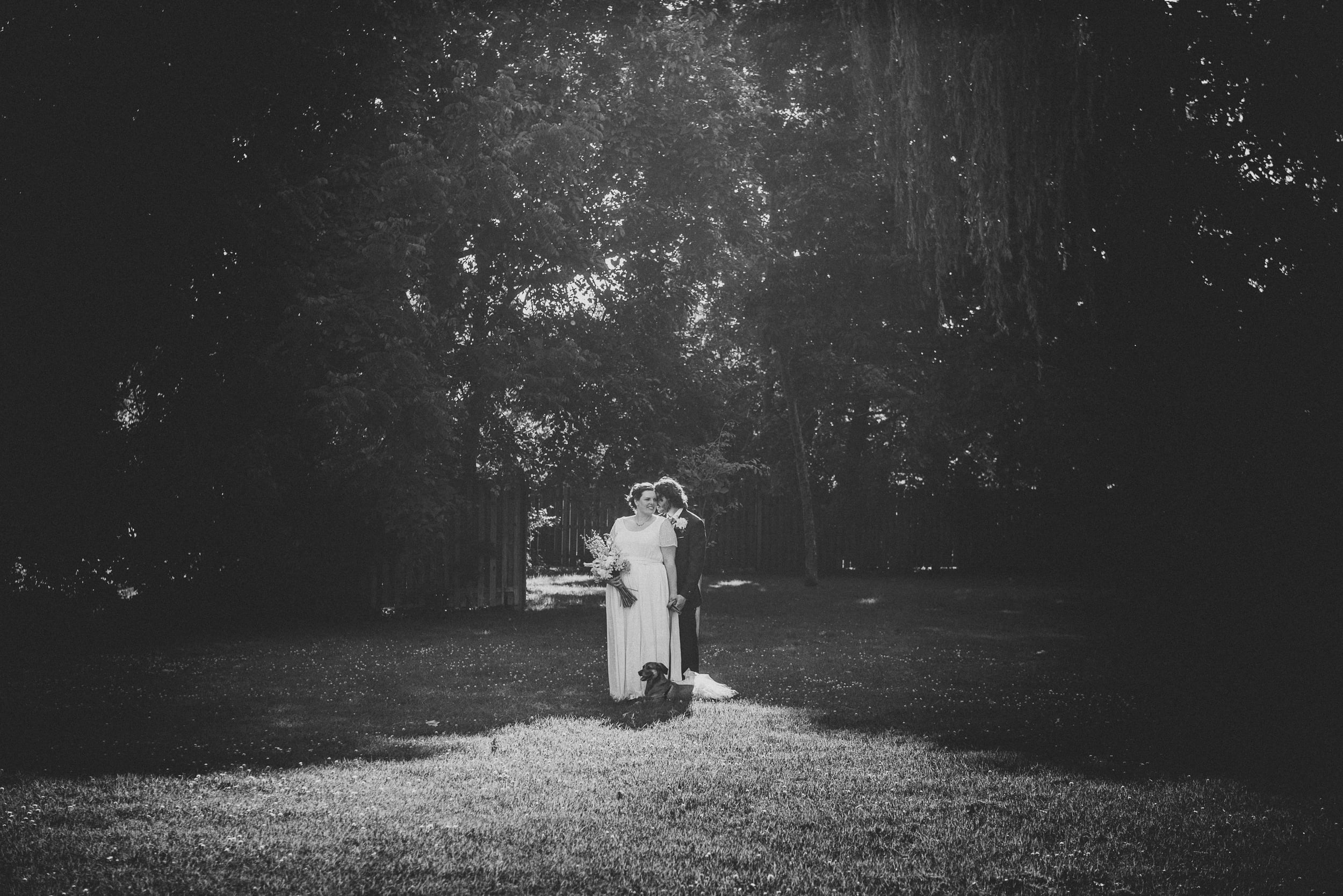 media-pa-wedding-photographers