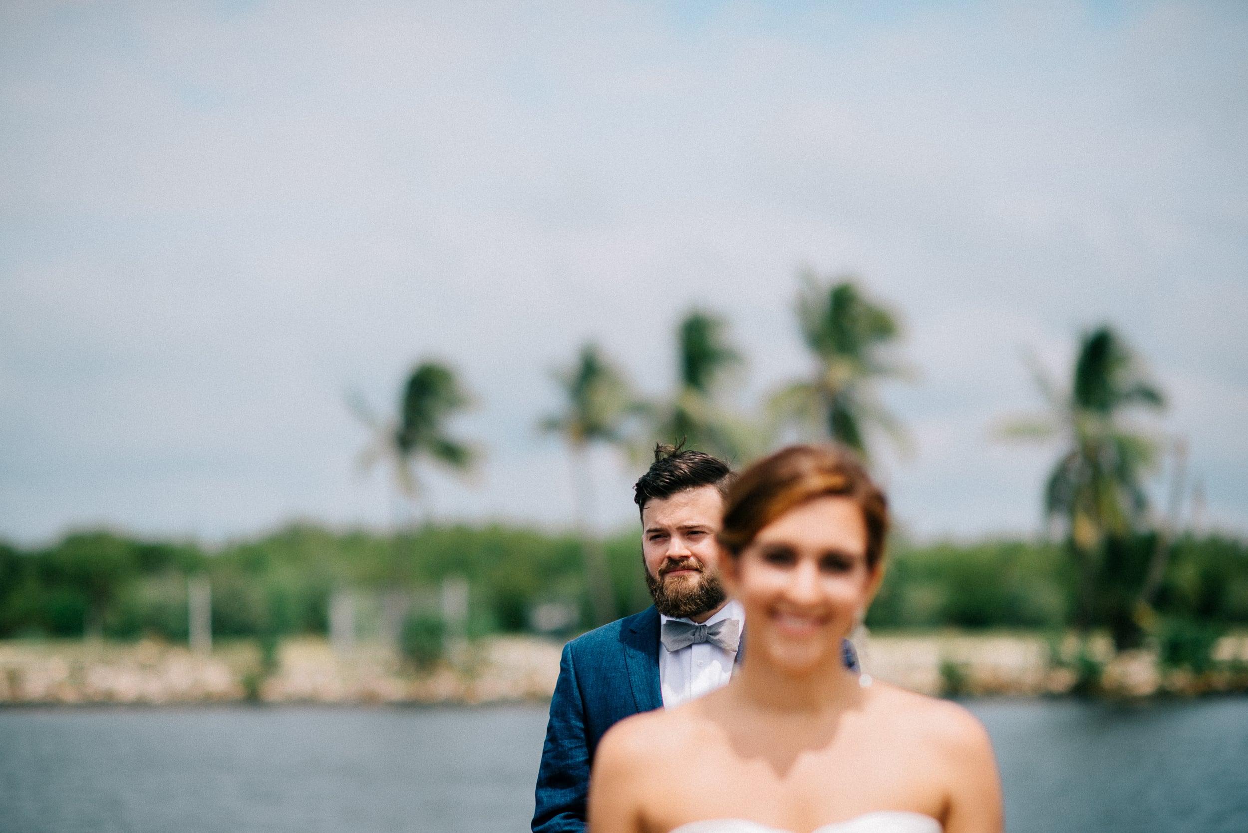 destination-wedding-photography-ideas