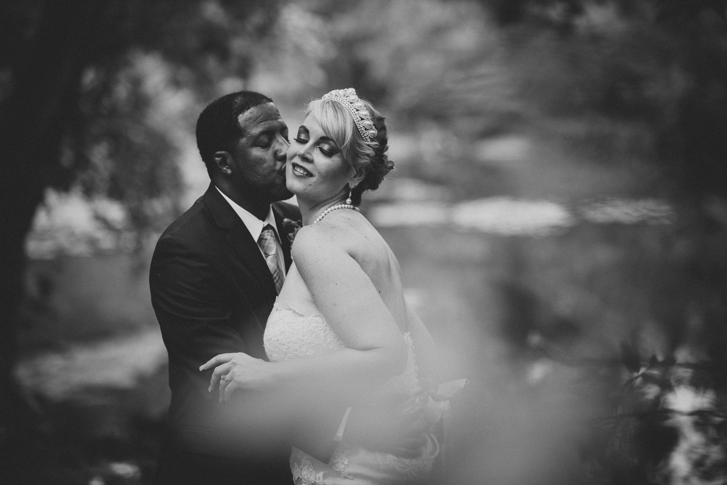 bucks-county-wedding-photographers